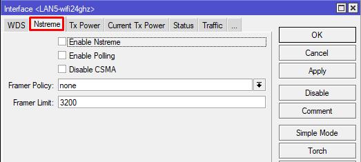 wifi24-nstreme