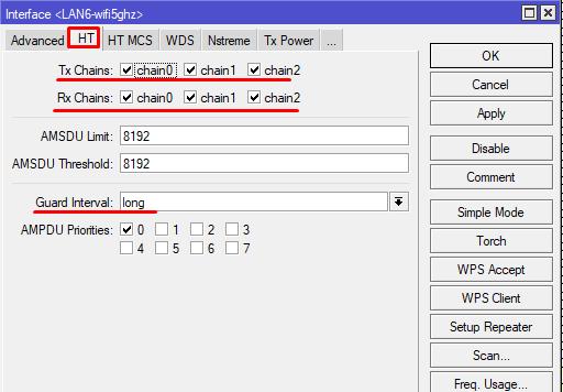 wifi5-ht