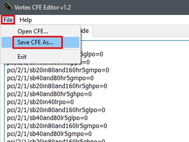 cfe-editor-savecfe