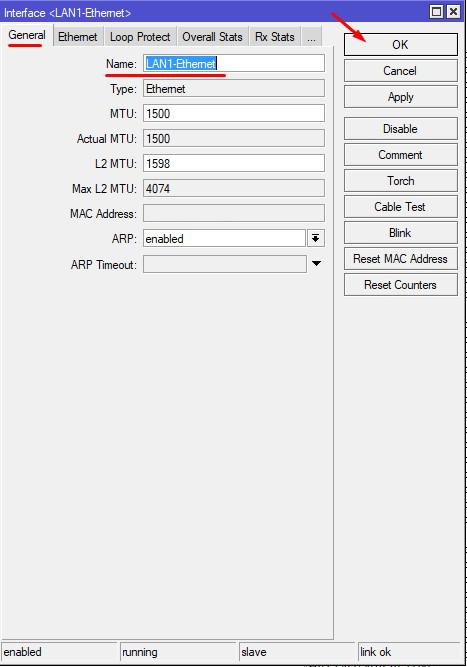 Qualcomm L2 LAN Driver for Windows Download