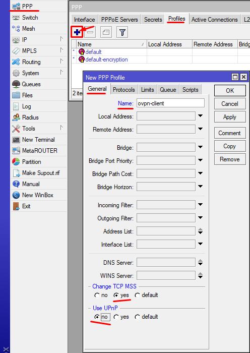 ppp-ovpn-client-profile