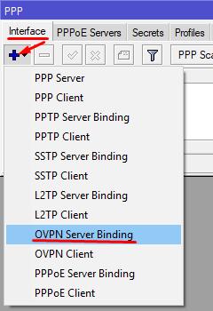 ppp-ovpn-server-binding